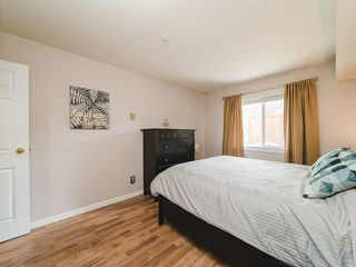 Photo 9: 101 518 THIRTEENTH Street in New Westminster: Uptown NW Condo for sale : MLS®# R2382615