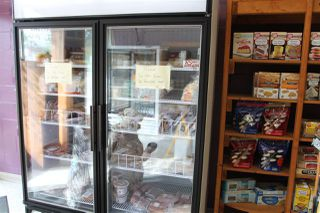 Photo 12: 10B Perron Street: St. Albert Business for sale : MLS®# E4163160