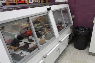 Photo 7: 10B Perron Street: St. Albert Business for sale : MLS®# E4163160