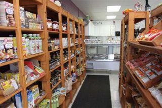 Photo 3: 10B Perron Street: St. Albert Business for sale : MLS®# E4163160