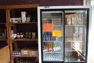 Photo 11: 10B Perron Street: St. Albert Business for sale : MLS®# E4163160