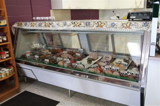 Photo 4: 10B Perron Street: St. Albert Business for sale : MLS®# E4163160