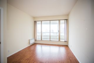 Photo 6: 1100 4830 BENNETT Street in Burnaby: Metrotown Condo for sale (Burnaby South)  : MLS®# R2383691