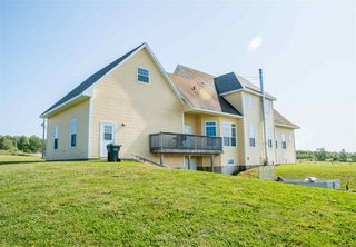 Photo 28:  in Nicholsville: 404-Kings County Property for sale (Annapolis Valley)  : MLS®# 201915247