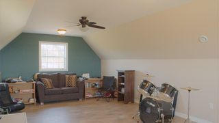 Photo 25:  in Nicholsville: 404-Kings County Property for sale (Annapolis Valley)  : MLS®# 201915247