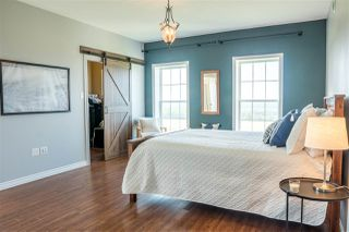 Photo 20:  in Nicholsville: 404-Kings County Property for sale (Annapolis Valley)  : MLS®# 201915247