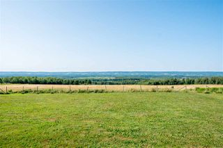 Photo 31:  in Nicholsville: 404-Kings County Property for sale (Annapolis Valley)  : MLS®# 201915247