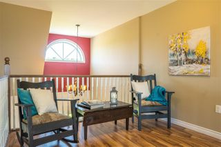 Photo 15:  in Nicholsville: 404-Kings County Property for sale (Annapolis Valley)  : MLS®# 201915247