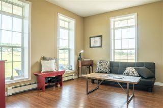Photo 24:  in Nicholsville: 404-Kings County Property for sale (Annapolis Valley)  : MLS®# 201915247