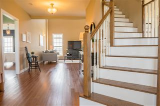 Photo 12:  in Nicholsville: 404-Kings County Property for sale (Annapolis Valley)  : MLS®# 201915247