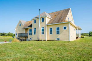 Photo 30:  in Nicholsville: 404-Kings County Property for sale (Annapolis Valley)  : MLS®# 201915247