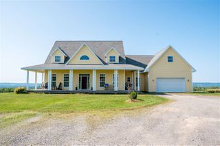 Photo 1:  in Nicholsville: 404-Kings County Property for sale (Annapolis Valley)  : MLS®# 201915247