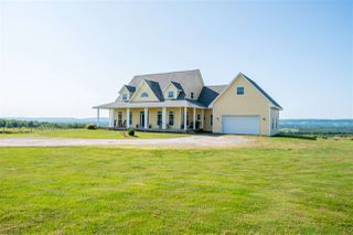 Photo 2:  in Nicholsville: 404-Kings County Property for sale (Annapolis Valley)  : MLS®# 201915247
