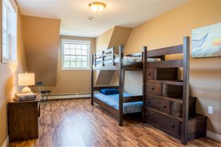 Photo 22:  in Nicholsville: 404-Kings County Property for sale (Annapolis Valley)  : MLS®# 201915247