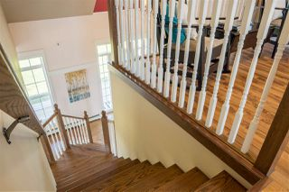 Photo 13:  in Nicholsville: 404-Kings County Property for sale (Annapolis Valley)  : MLS®# 201915247