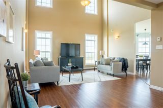 Photo 10:  in Nicholsville: 404-Kings County Property for sale (Annapolis Valley)  : MLS®# 201915247