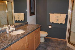Photo 29: 15 Blackwell Court: Leduc House for sale : MLS®# E4163793