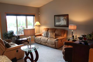 Photo 15: 15 Blackwell Court: Leduc House for sale : MLS®# E4163793