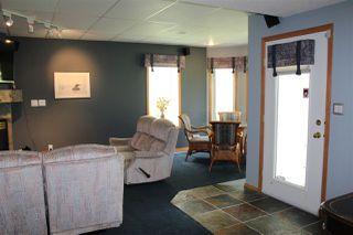 Photo 24: 15 Blackwell Court: Leduc House for sale : MLS®# E4163793