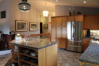 Photo 13: 15 Blackwell Court: Leduc House for sale : MLS®# E4163793