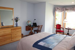 Photo 28: 15 Blackwell Court: Leduc House for sale : MLS®# E4163793