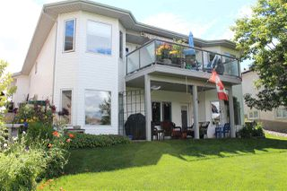 Photo 4: 15 Blackwell Court: Leduc House for sale : MLS®# E4163793