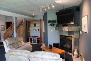 Photo 23: 15 Blackwell Court: Leduc House for sale : MLS®# E4163793