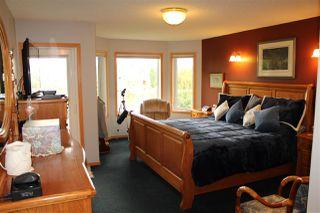 Photo 19: 15 Blackwell Court: Leduc House for sale : MLS®# E4163793