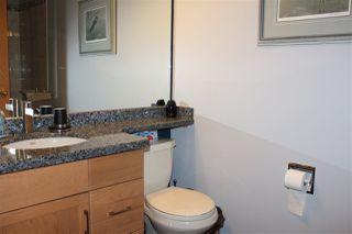 Photo 18: 15 Blackwell Court: Leduc House for sale : MLS®# E4163793