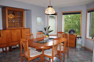 Photo 14: 15 Blackwell Court: Leduc House for sale : MLS®# E4163793