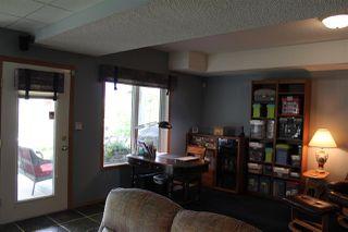 Photo 26: 15 Blackwell Court: Leduc House for sale : MLS®# E4163793