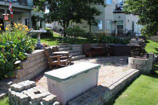 Photo 7: 15 Blackwell Court: Leduc House for sale : MLS®# E4163793