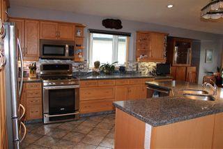 Photo 11: 15 Blackwell Court: Leduc House for sale : MLS®# E4163793