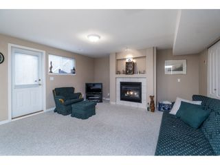 "Photo 16: 18061 68 Avenue in Surrey: Cloverdale BC House for sale in ""Cloverwoods"" (Cloverdale)  : MLS®# R2385541"
