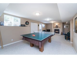 "Photo 15: 18061 68 Avenue in Surrey: Cloverdale BC House for sale in ""Cloverwoods"" (Cloverdale)  : MLS®# R2385541"