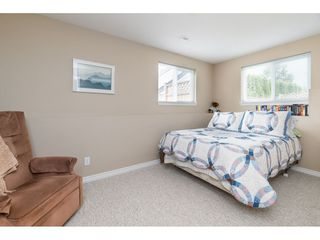 "Photo 14: 18061 68 Avenue in Surrey: Cloverdale BC House for sale in ""Cloverwoods"" (Cloverdale)  : MLS®# R2385541"