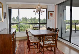 """Photo 8: 1002 2115 W 40TH Avenue in Vancouver: Kerrisdale Condo for sale in """"THE REGENCY"""" (Vancouver West)  : MLS®# R2386272"""