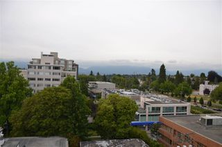 """Photo 3: 1002 2115 W 40TH Avenue in Vancouver: Kerrisdale Condo for sale in """"THE REGENCY"""" (Vancouver West)  : MLS®# R2386272"""