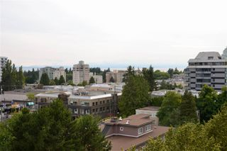 """Photo 2: 1002 2115 W 40TH Avenue in Vancouver: Kerrisdale Condo for sale in """"THE REGENCY"""" (Vancouver West)  : MLS®# R2386272"""