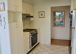 """Photo 11: 1002 2115 W 40TH Avenue in Vancouver: Kerrisdale Condo for sale in """"THE REGENCY"""" (Vancouver West)  : MLS®# R2386272"""