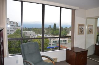 """Photo 14: 1002 2115 W 40TH Avenue in Vancouver: Kerrisdale Condo for sale in """"THE REGENCY"""" (Vancouver West)  : MLS®# R2386272"""