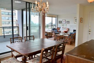 """Photo 7: 1002 2115 W 40TH Avenue in Vancouver: Kerrisdale Condo for sale in """"THE REGENCY"""" (Vancouver West)  : MLS®# R2386272"""