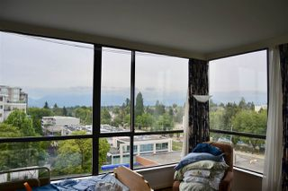 """Photo 13: 1002 2115 W 40TH Avenue in Vancouver: Kerrisdale Condo for sale in """"THE REGENCY"""" (Vancouver West)  : MLS®# R2386272"""