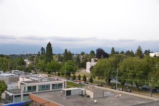 """Photo 15: 1002 2115 W 40TH Avenue in Vancouver: Kerrisdale Condo for sale in """"THE REGENCY"""" (Vancouver West)  : MLS®# R2386272"""