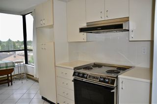 """Photo 12: 1002 2115 W 40TH Avenue in Vancouver: Kerrisdale Condo for sale in """"THE REGENCY"""" (Vancouver West)  : MLS®# R2386272"""