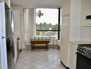 """Photo 9: 1002 2115 W 40TH Avenue in Vancouver: Kerrisdale Condo for sale in """"THE REGENCY"""" (Vancouver West)  : MLS®# R2386272"""