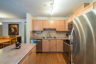 "Photo 8: 70 4335 NORTHLANDS Boulevard in Whistler: Whistler Village Townhouse for sale in ""Lagoon"" : MLS®# R2386371"