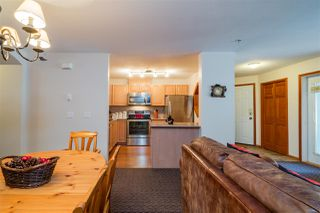 "Photo 9: 70 4335 NORTHLANDS Boulevard in Whistler: Whistler Village Townhouse for sale in ""Lagoon"" : MLS®# R2386371"