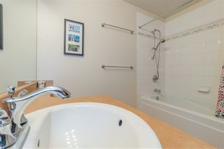 """Photo 13: 70 4335 NORTHLANDS Boulevard in Whistler: Whistler Village Townhouse for sale in """"Lagoon"""" : MLS®# R2386371"""