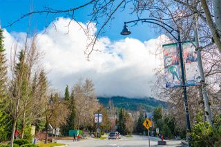 "Photo 17: 70 4335 NORTHLANDS Boulevard in Whistler: Whistler Village Townhouse for sale in ""Lagoon"" : MLS®# R2386371"